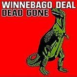 Dead Gone