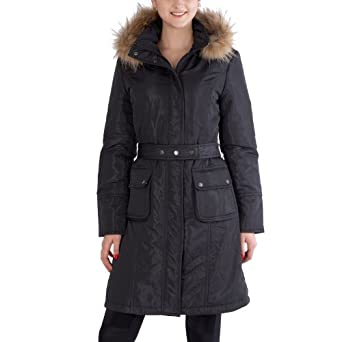 Womens Thinsulate Coats