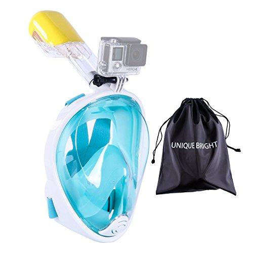 Mscara-del-tubo-respiradorMscara-de-cara-completa-de-buceo-campo-de-180-grados-de-visin-del-tubo-respirador-seco-y-Anti-Fog-Free-Technology-respiracin-Diseo-apto-para-nios-y-adultos