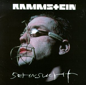 Various Artists - Sehnsucht - Zortam Music