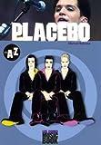 echange, troc Manuel Rabasse - Placebo de A à Z