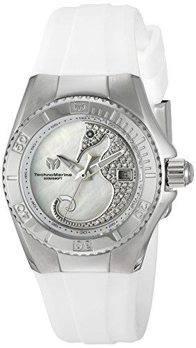 montre-bracelet-femme-technomarine-tm-115206