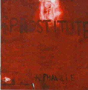 Alphaville - Die grössten Hits aller Zeiten - Zortam Music