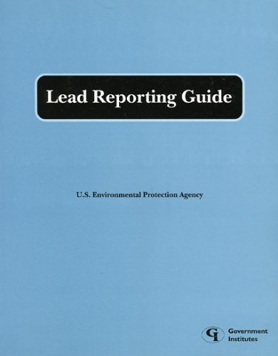 Lead Reporting Guide