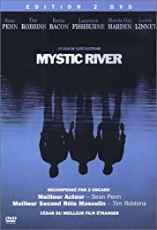 Mystic River - Édition Collector