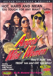 angels-wild-women