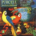 Purcell French Slipcase