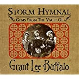 Storm Hymnal: Gems From the Vault of Grant Lee