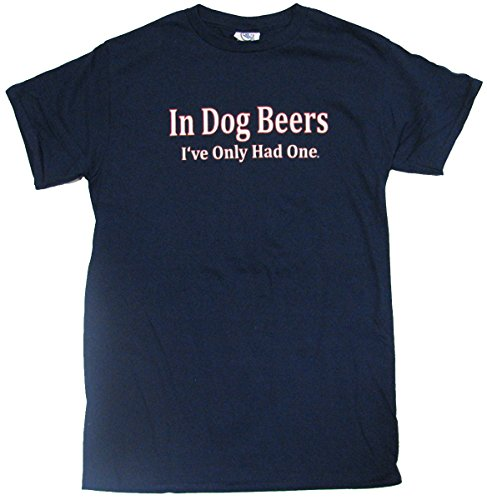 Beers Only Funny Adult T Shirt
