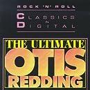 The Ultimate Otis Redding