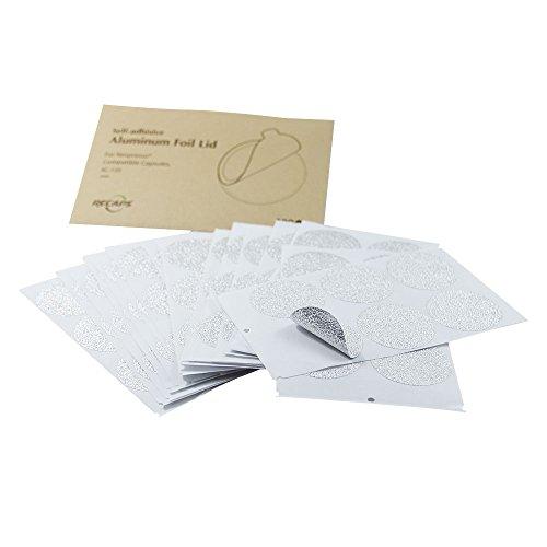120pcs-pacchetto-nespresso-foil-sigilli-per-ricaricabili-caffe-nespresso-capsule-compatibili-nespres