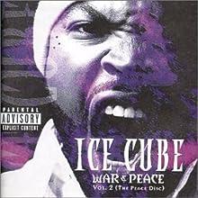 War & Peace, Volume 2 (The Peace Disc)
