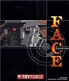 ヒートガイ ジェイ - FACE