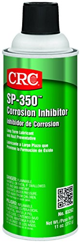 crc-03262-sp350-net-weight-11-oz-16oz-corrosion-inhibitor-aerosol-spray