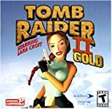 Tomb Raider II Gold Starring Lara Croft [windows 98/me/xp]