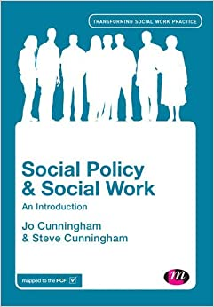 introduction to social work practice Must take sowk 2200 human needs and human services and sowk 3305 intro to social work practice before applying to social work program maintain a minimum gpa of 25 in the social work program, after formal admission.
