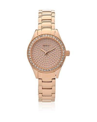 GUESS Reloj de cuarzo Moda 27 mm