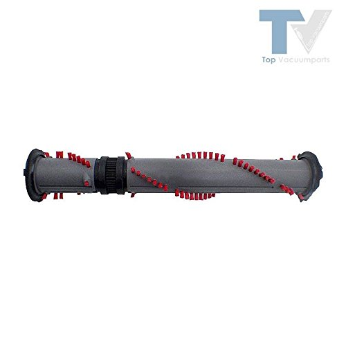 Dyson Vacuum Cleaner Dc17 Animal Replacement Brushroll Roller # 10-3404-08 front-577900