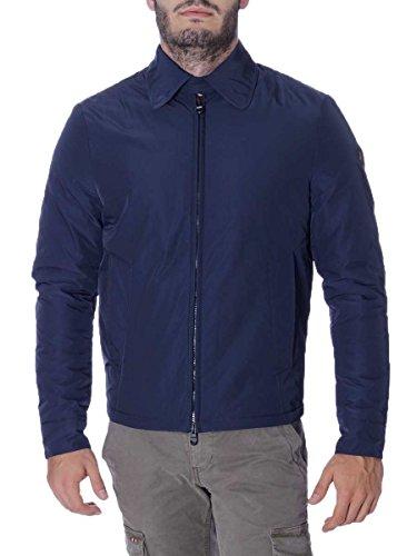 Giubbotto Refrigiwear U. Winter Kimmel F03700 D.Blue, XXL MainApps