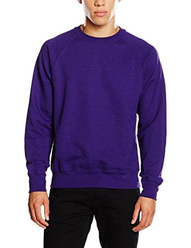 fruit-of-the-loom-62-216-0-sudadera-para-hombre-morado-purple-x-large