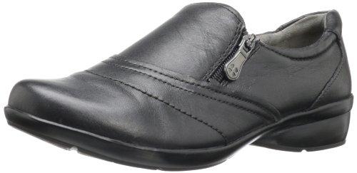 naturalizer-womens-clarissa-slip-on-shoeblack85-m-us