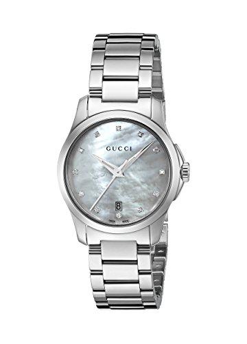 GUCCI Reloj G-TIMELESS SMALL YA126542