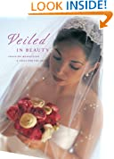 Veiled in Beauty: Creating Headpieces, Veils and Accessories for the Bride