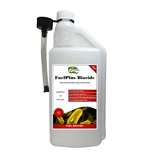 hydra-fuelplus-biocide-1l-diesel-bug-treatment-fuel-treatment-and-removes-microbial-contamination