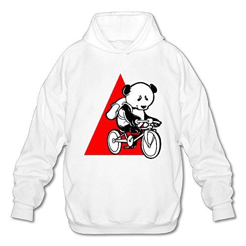 zryb36-giant-panda-man-hoodie-clothing-screw-neck-cheap