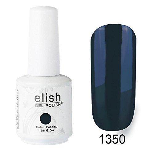 frenshion-15ml-soak-off-uv-led-gel-polish-base-top-coat-manicure-kit-long-lasting-1350