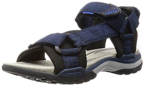 geox-boys-j-borealis-boy-d-open-toe-sandals-blue-size-11-uk