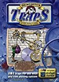 img - for Grimtooth's Traps: A Game-Master's Aid for All Role-Playing Systems book / textbook / text book