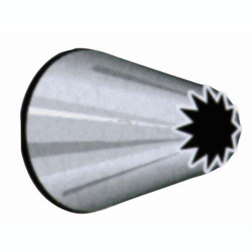 Douille Cannelée 16 mm
