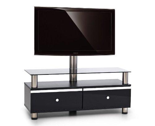 meuble hauteur 100 cm pas cher. Black Bedroom Furniture Sets. Home Design Ideas
