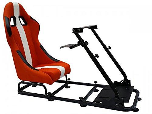 asiento-de-simulacion-con-estructura-para-ordenador-y-consola-tapizado-en-cuero-sintetico-color-nara