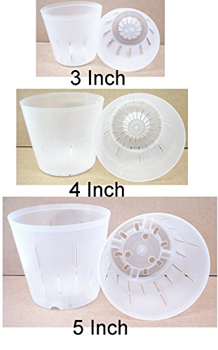 clear-plastic-pot-for-orchids-assortment-3inch-4inch-5inch