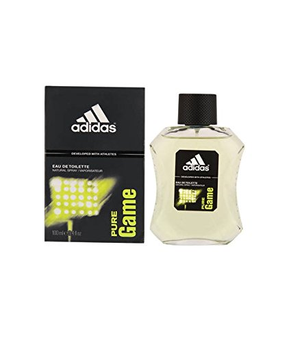 adidas-Pure-Game-for-Men-100ml