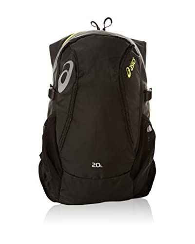 Asics Mochila Running Backpack