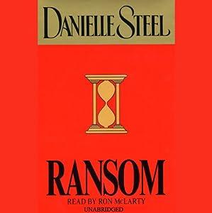 Ransom | [Danielle Steel]