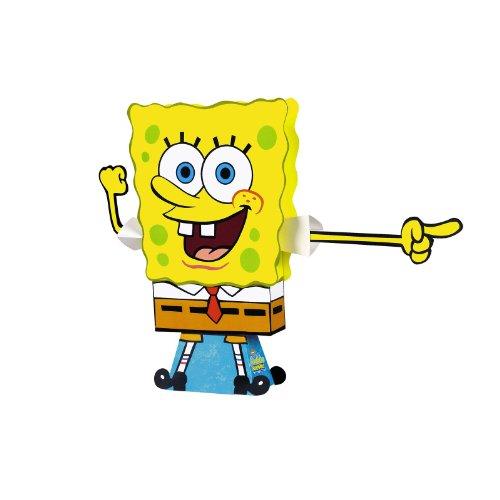 SpongeBob 22in Centerpiece - 1