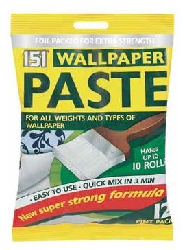 wallpaper-paste-12-pint-pack-new-super-strong-formula