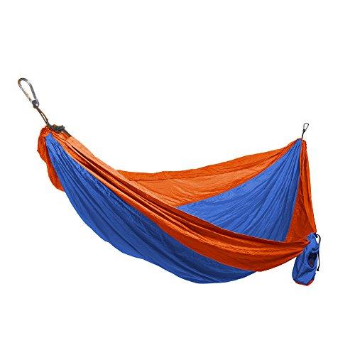 grand-trunk-single-hammock-made-from-parachute-material-orange-orange-blau