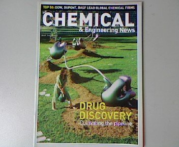 top-50-dow-dupont-basf-lead-global-chemical-firms-in-chemical-and-engineering-the-newsmagazine-of-th
