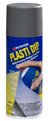 performix-plasti-dip-multiuso-revestimiento-de-goma-aerosol