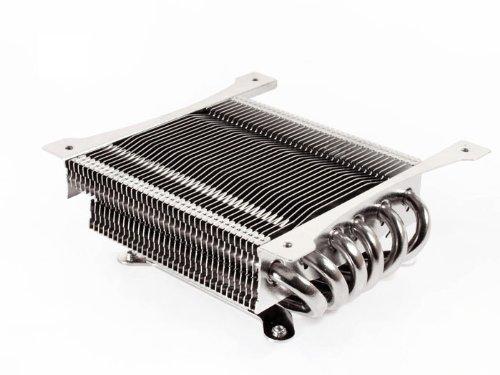 Prolimatech Samuel 17 Cpu Cooler front-609705