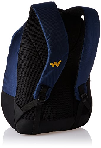 Wildcraft-Turnaround-Polyester-35-ltrs-Blue-Laptop-Bag-8903338054580
