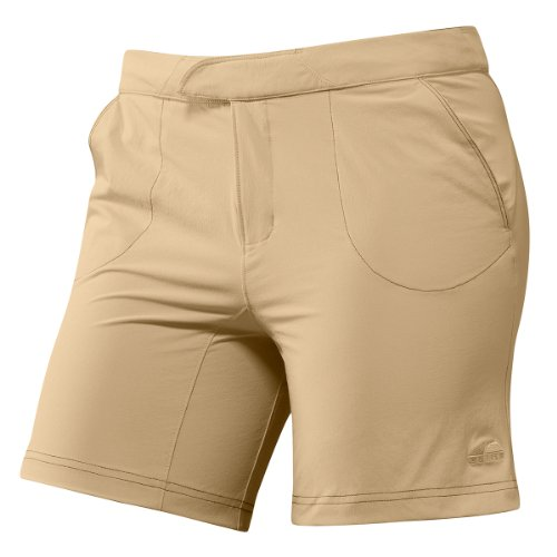 GoLite Women's Yunnan Hiking Shorts