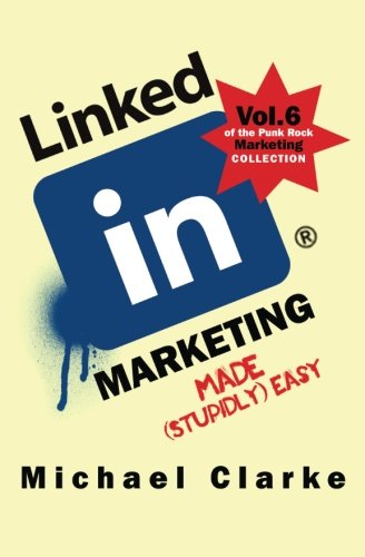 LinkedIn-Marketing-Made-Stupidly-Easy