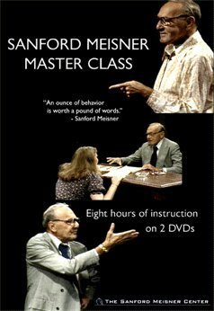 sanford-meisner-master-class