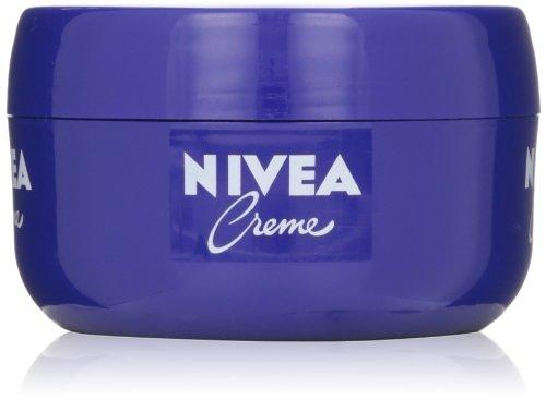 Nivea Creme, 6.8 Oz (192 G), (Pack Of 3)